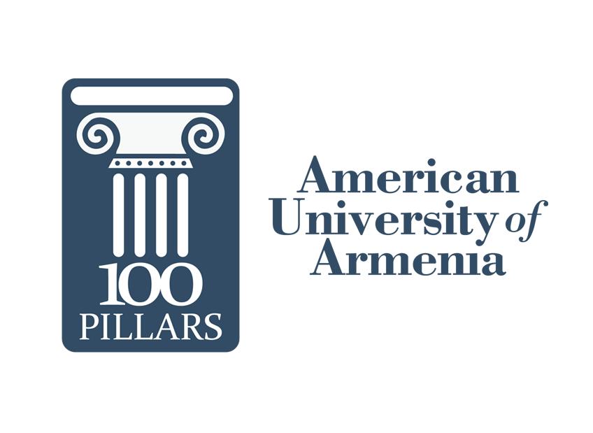 100 Pillars
